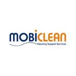 Mobiclean