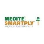 Medite Smartply