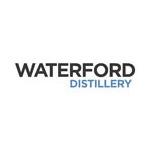 Waterford Distillery