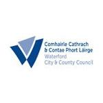 Comhairle Cathrach