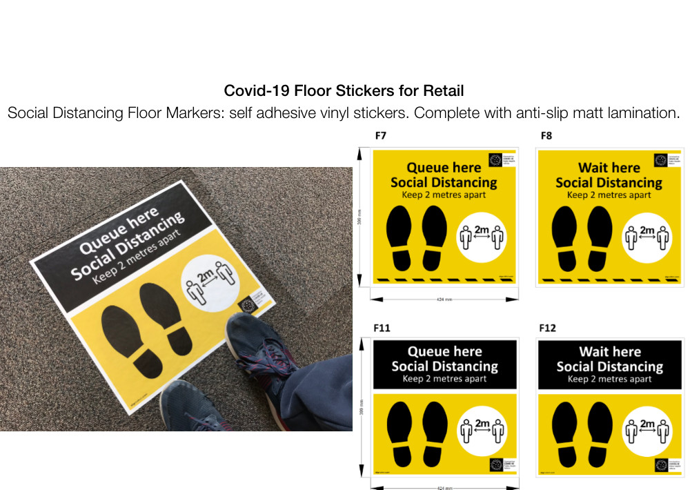 Floor-stickers1