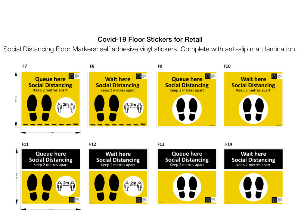 Floor-stickers2