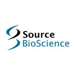 Source BioScience