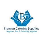 Brennan Catering Supplies