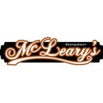 McLeary's