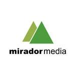 Miradormedia