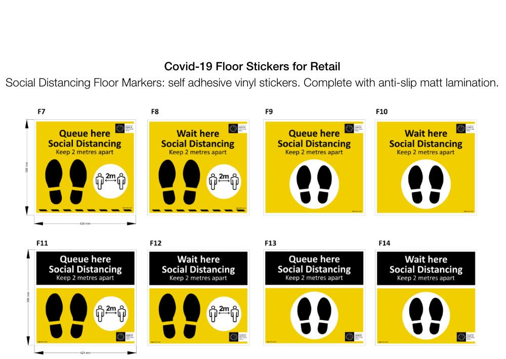 Floor-stickers2