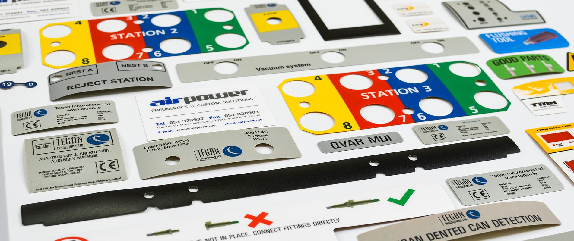 Sticker-Banner-image-1