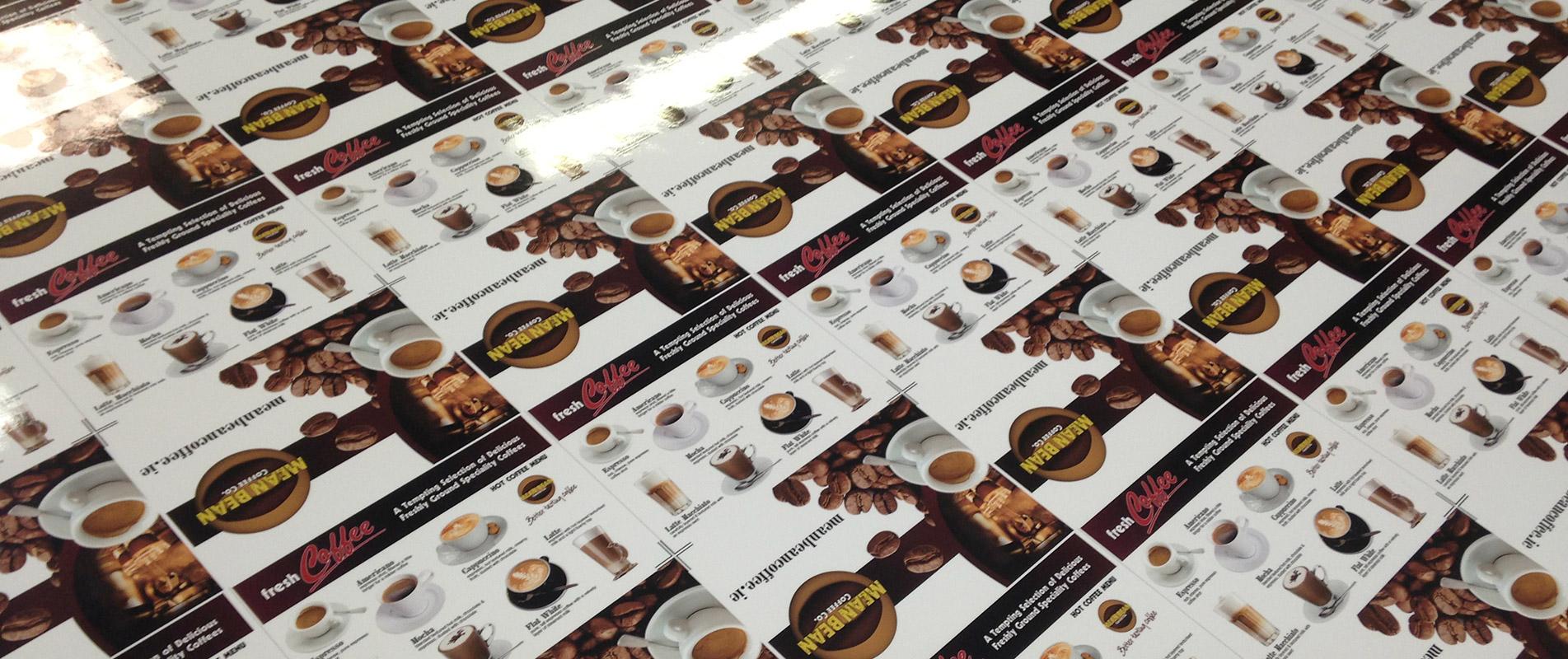 Sticker-Banner-image-2
