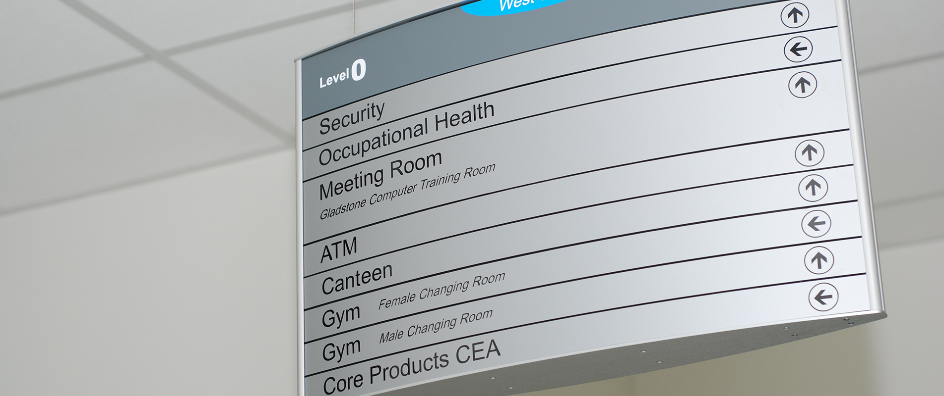 wayfinding-banner-images-1