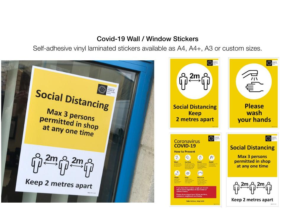 window-stickers-1