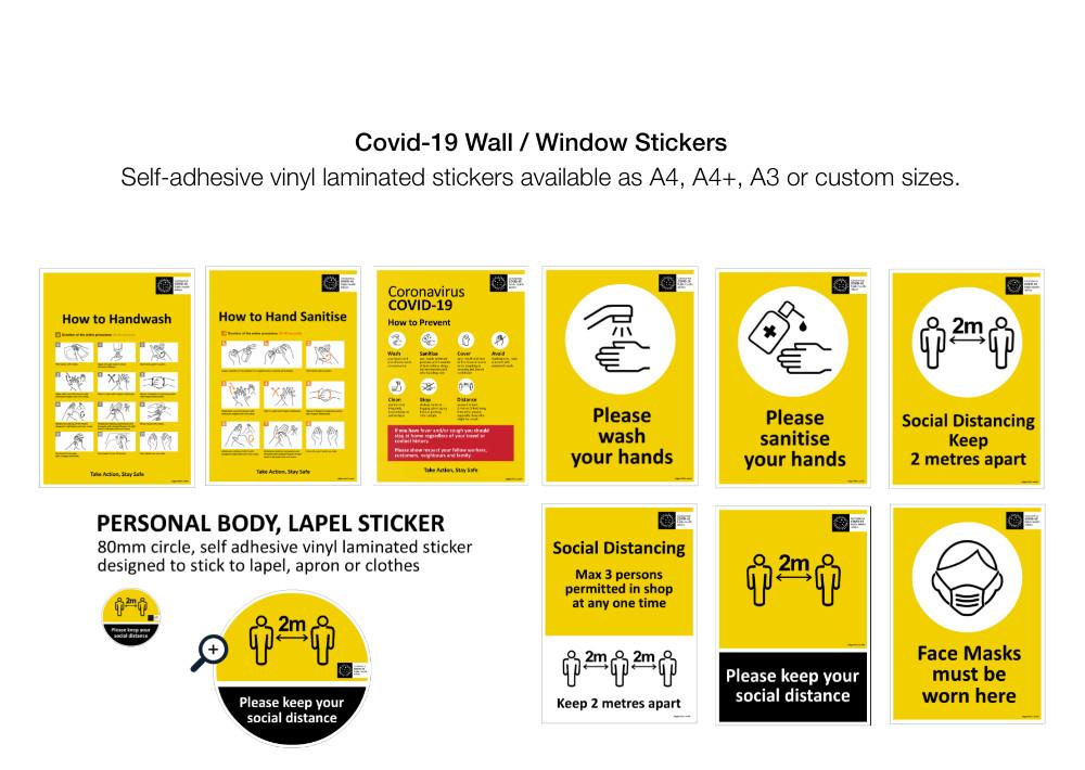 window-stickers-all